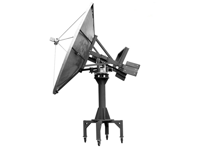 marine direct TV antenna